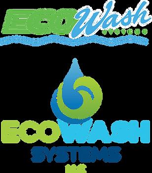 EcoWash Solutions.png