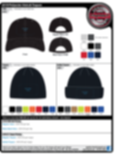 Custom Hat Program 2019.png