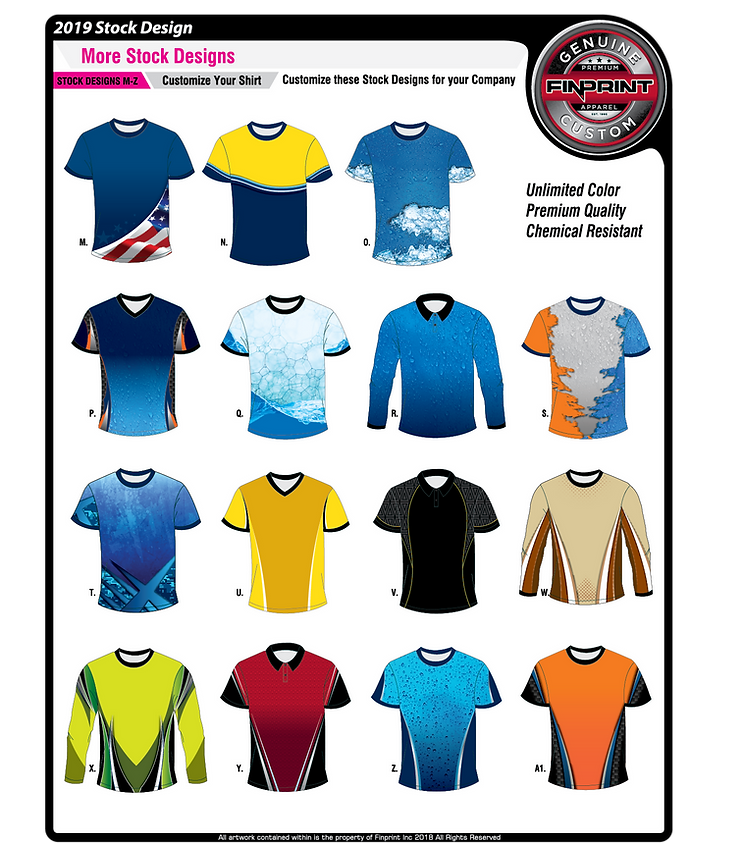 2019 Stock Sublimation Designs 2.png