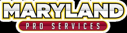 Custom Maryland Logo.png