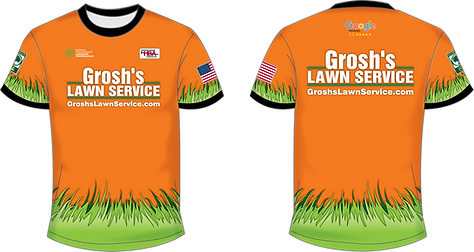 Groshs Lawn Service.png