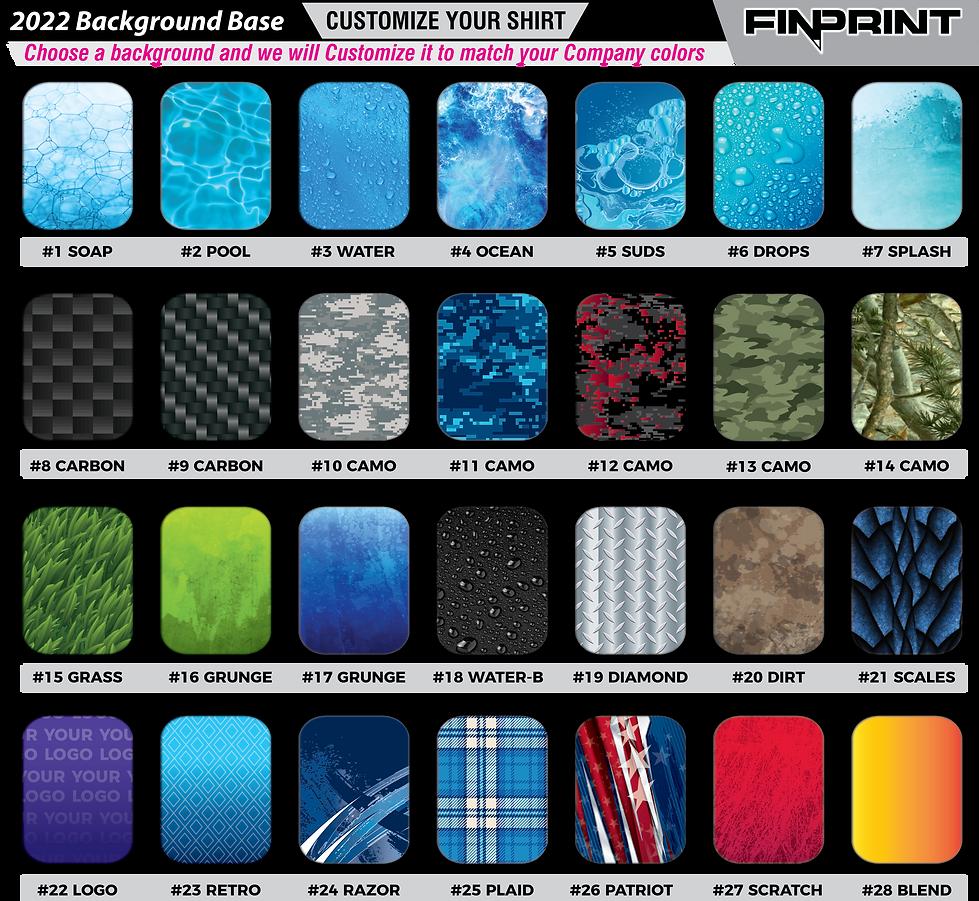 Finprint Background 2022 Short.png