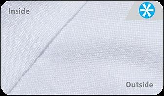 Fabric - Liquid Titanium.png