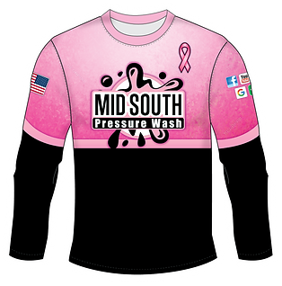 Breast Cancer Awareness - Mid South.png