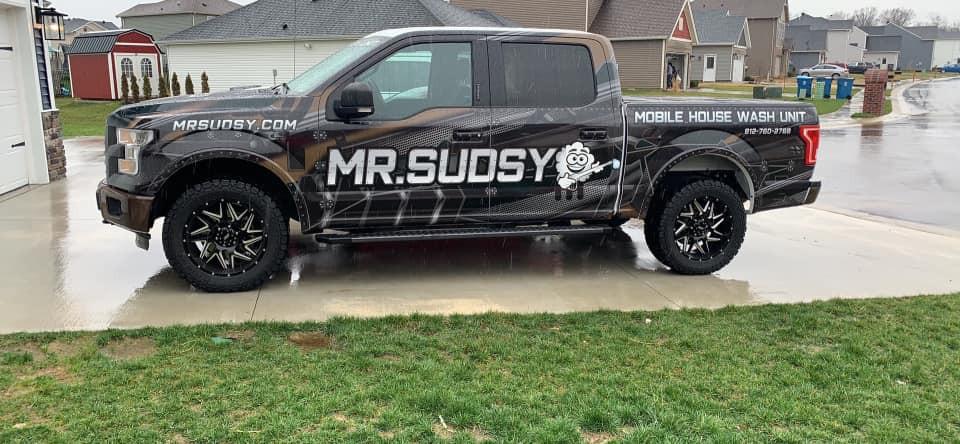 Mr. Sudsy.jpg