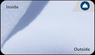 Fabric - Heavy Weight Fleece.png