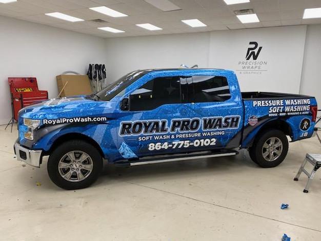 Royal Pro Wash Truck3.jpeg