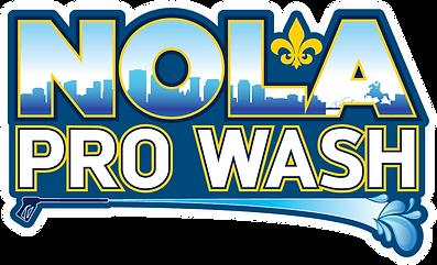 Custom NOLA Logo.png