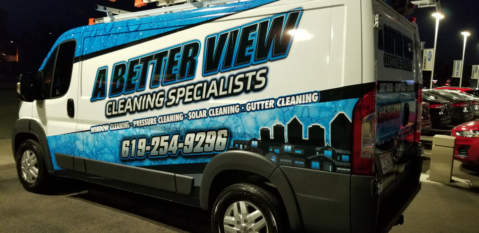 A Better View Cleaning Specialists.jpg