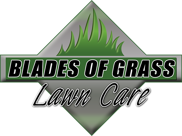Blades of Grass.png