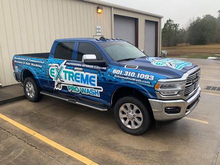 Extreme Truck 4.jpg