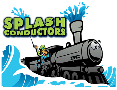 Splash Conductors.png