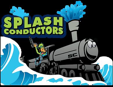Splash Conductors.png