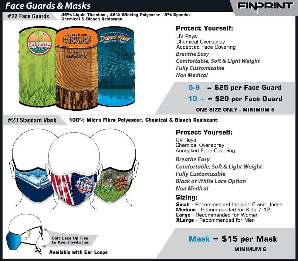 2021 Order Form - Face Guards & Masks.png