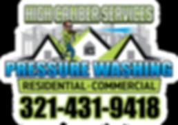 Pressure Washing Logo.png