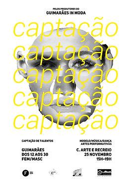 cartaz_castingguimaraes_a3.jpg