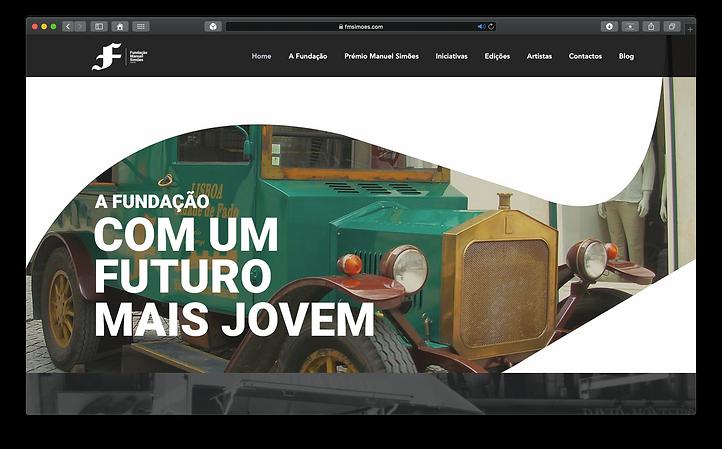 Captura de ecrã 2020-05-12, às 17.45.07.