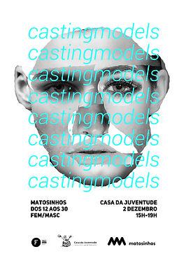 cartaz_castingmatosinhos_a3.jpg