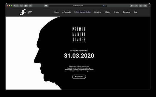Captura de ecrã 2020-05-12, às 17.45.21.
