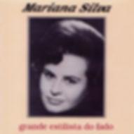 Mariana Silva.jpg
