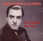 Shegundo_Galarza_(16_canções_de_amor).jp