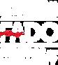 Logo_Fado.png