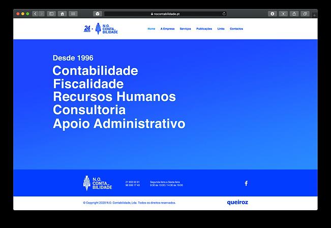 Captura de ecrã 2020-04-22, às 17.02.11.
