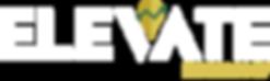elevate economy logo-09.png