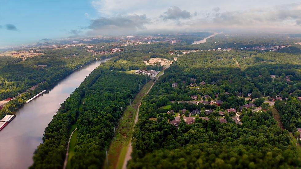 Northern Riverwalk Aerial.png
