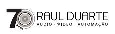 RAUL DUARTE ÁUDIO VÍDEO E AUTOMAÇÃO
