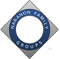 Nar-Anon-Logo-Color-Small_edited.png