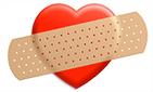 Heart Bandaid.png