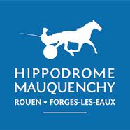 Hyppodrome Mauquenchy Pascal Fleury