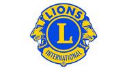 Lions club Lyon comique