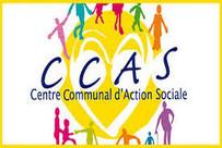 CCAS Reims humoriste