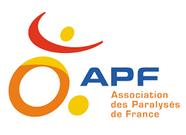 APF France handicap Paris spectacle
