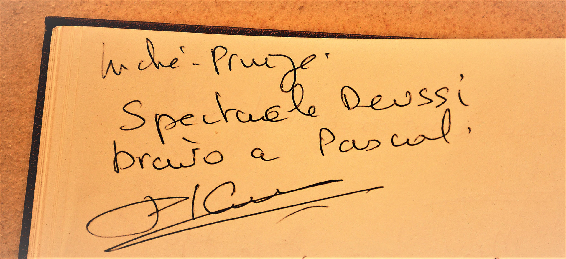 Luché-Pringé (72), le 28 avril 2018