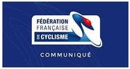cyclisme Dijon one man show