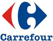 Carrefour Tours Pascal Fleury humoriste imitateur chanteur