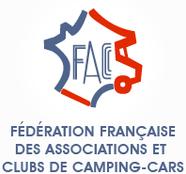 FFACCC forum des voyages Saint Amand Montrond humour