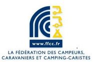FFCCC Chateaubriant, Niort imitateur