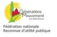 Générations mouvement spectacle comique Bordeaux