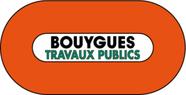 Bouygues Pascal Fleury humoriste imitateur