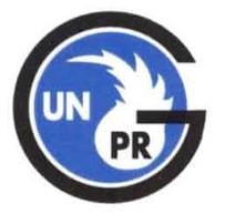 UNPRG Tours Joué les tours humoriste
