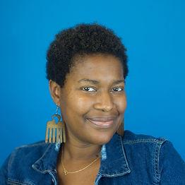 Ms.Jones.jpg
