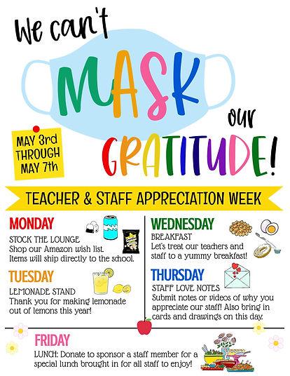 teacher-staff-appreciation-may-2021.jpg