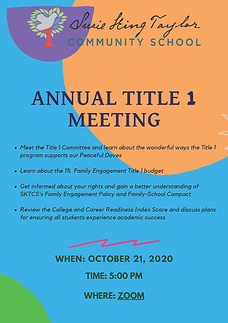 SKTCS Annual Title 1 Meeting Flyer .jpg