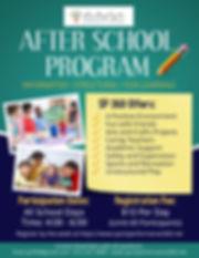 sktcs-after-care-program.jpg