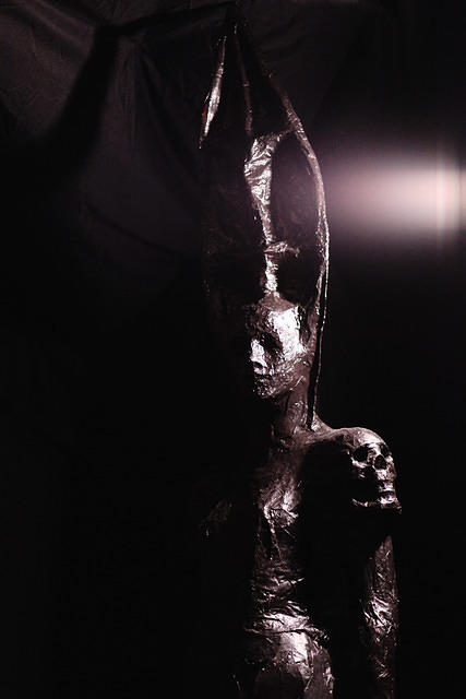 10 sculptures la luz 8.jpg