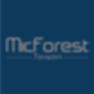 MicForest--微森林.png